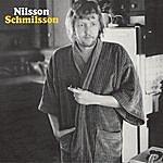 Harry Nilsson Nilsson Schmilsson (Remastered) (Bonus Tracks)