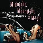 Henry Mancini Midnight, Moonlight & Magic: The Very Best Of Henry Mancini (Remastered)