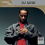 DJ Quik Platinum & Gold Collection (Parental Advisory)