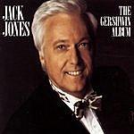 Jack Jones The Gershwin Album
