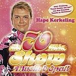 Hape Kerkeling Die 70 Min. Show - Musik & Spaß