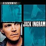 Jack Ingram Electric