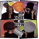 Eddie Griffin Message In The Hat