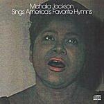 Mahalia Jackson Mahalia Jackson Sings America's Favorite Hyms
