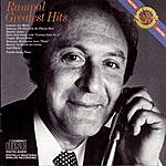 Jean-Pierre Rampal Rampal Greatest Hits, Vol.1