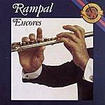 Jean-Pierre Rampal Favorite Encores