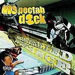 Inspectah Deck Uncontrolled Substance