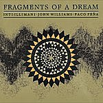 John Williams Fragments Of A Dream