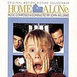 John Williams Home Alone: Original Motion Picture Soundtrack
