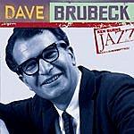 Dave Brubeck Ken Burns Jazz