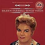 Eileen Farrell Masterworks Heritage: Eileen Farrell