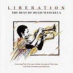 Hugh Masekela Liberation: The Best Of