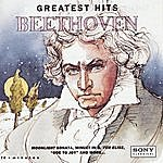 Eugene Ormandy Beethoven: Greatest Hits