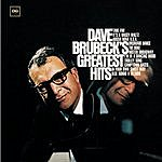 Dave Brubeck Dave Brubeck's Greatest Hits
