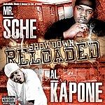 Al Kapone Showdown Reloaded