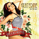 Philippe Katerine Overdrive