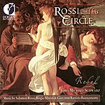 Re'bel Rossi And His Circle
