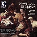 Stephen Smith Navidad Iberica