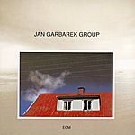 Jan Garbarek Photo With ...