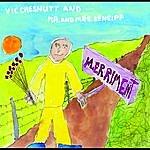 Vic Chesnutt Merriment