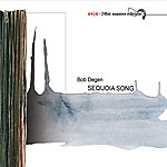Bob Degen Sequoia Song