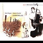Bob Degen Chartreuse