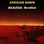 Abdullah Ibrahim African Dawn
