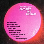 Daniel Schnyder Decoding The Message