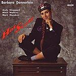 Barbara Dennerlein Hot Stuff