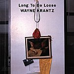 Wayne Krantz Long To Be Loose