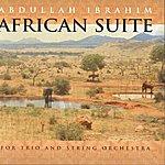 Abdullah Ibrahim African Suite