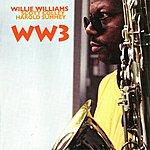 Willie Williams WW3