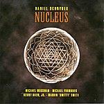 Daniel Schnyder Nucleus