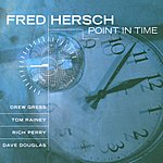 Fred Hersch Point In Time