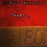 Bobby Watson Advance