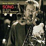 Marty Ehrlich Song