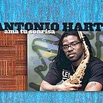 Antonio Hart Ama Tu Sonrisa