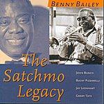 Benny Bailey The Satchmo Legacy