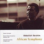 Abdullah Ibrahim African Symphony