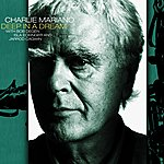 Charlie Mariano Deep In A Dream