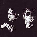 Deine Lakaien Dark Star & 2nd Star EP