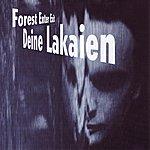 Deine Lakaien Forest Enter Exit + Mindmachine