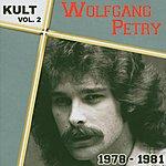 Wolfgang Petry Kult Vol.2-1978-1981