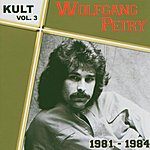 Wolfgang Petry Kult Vol.3-1981-1984
