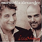 Marshall & Alexander Emotions