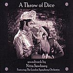 Nitin Sawhney A Throw Of Dice (feat. The London Symphony Orchestra)