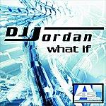 Jordan What If