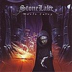StoneLake World Entry
