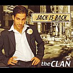 C'lan Jack Is Back (Harry Lime Theme)