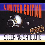 Limited Edition Sleeping Satellite